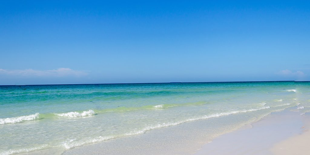 Sarasota-RV-Resort-Stay
