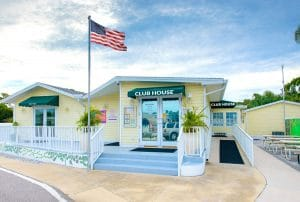 Sarasota-Sunny-South-RV-Park-Clubhouse