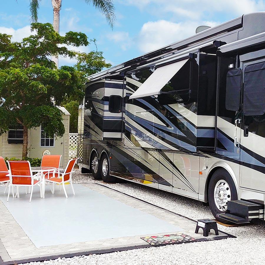 About-Sarasota-Sunny-South-RV-Resort